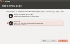 Screenshot from 2013-11-06 12:47:52