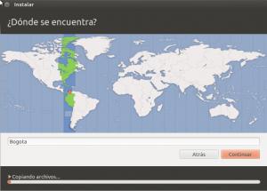 Screenshot from 2013-11-06 14:03:59