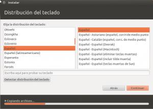 Screenshot from 2013-11-06 14:06:53