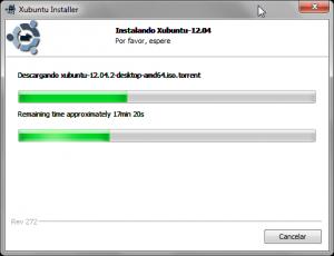 2013-05-25 09_36_21-Xubuntu Installer