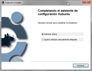 2013-05-25 09_57_24-Xubuntu Installer