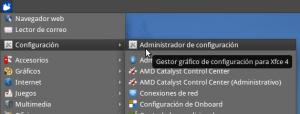 Captura de pantalla - 010613 - 13:14:40