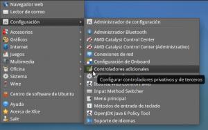 Captura de pantalla - 090613 - 11:16:26