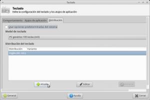 Captura de pantalla - 250513 - 11:33:44