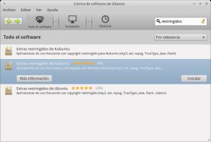 Captura de pantalla - 250513 - 13:27:20
