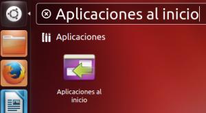 Captura de pantalla de 2013-12-29 18:22:08