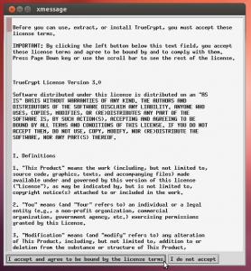 Screenshot from 2013-12-17 13:26:34
